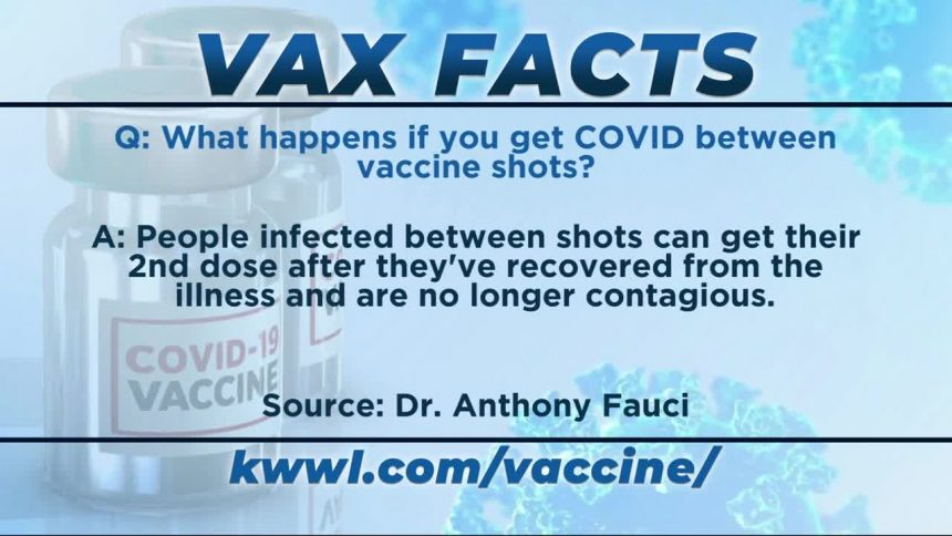 Vax Facts March 7