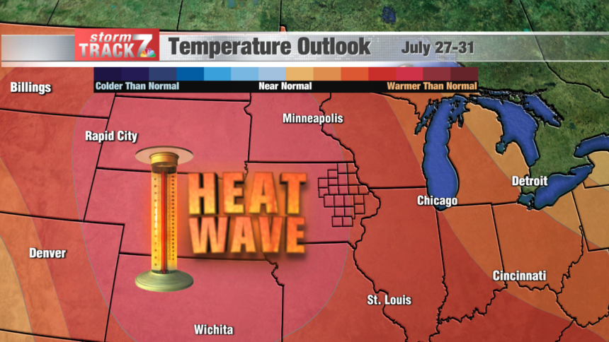 thumbnail_Temperature Outlook 6-10 Day