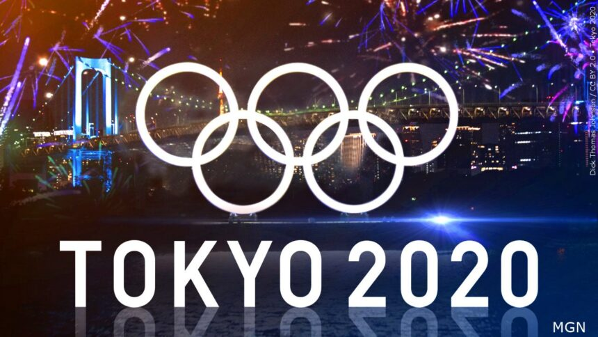 WATCH: Highlights from Day 16 of Tokyo Olympic Games