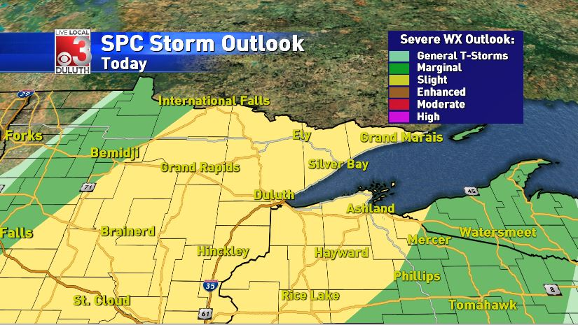 7-8 SPC Midday Wed.