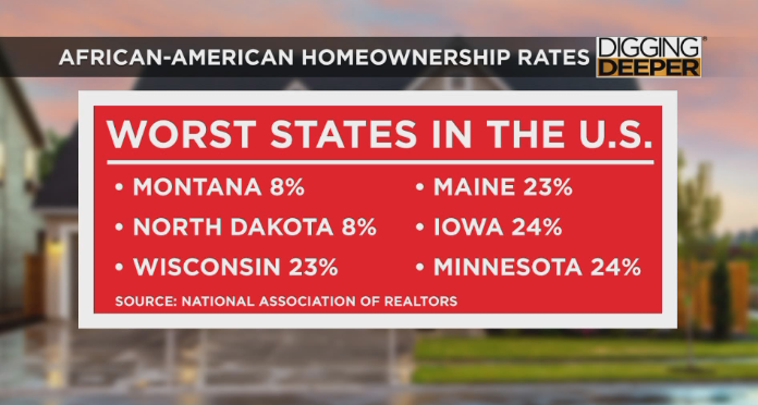 AA RATES BY STATE