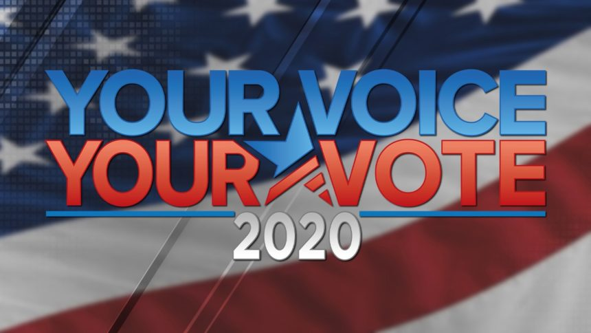 thumbnail_Your Voice Your Vote 2020 (1)