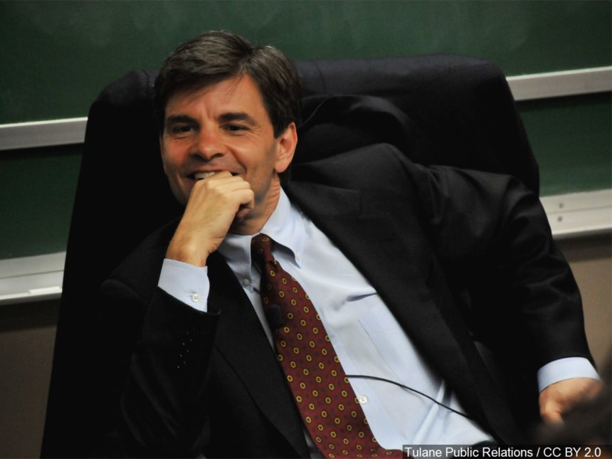 0413_Stephanopoulos