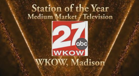 0521_station of the year