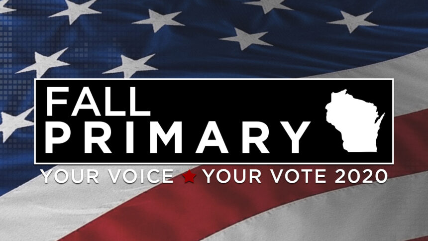 8-10 Fall Primary
