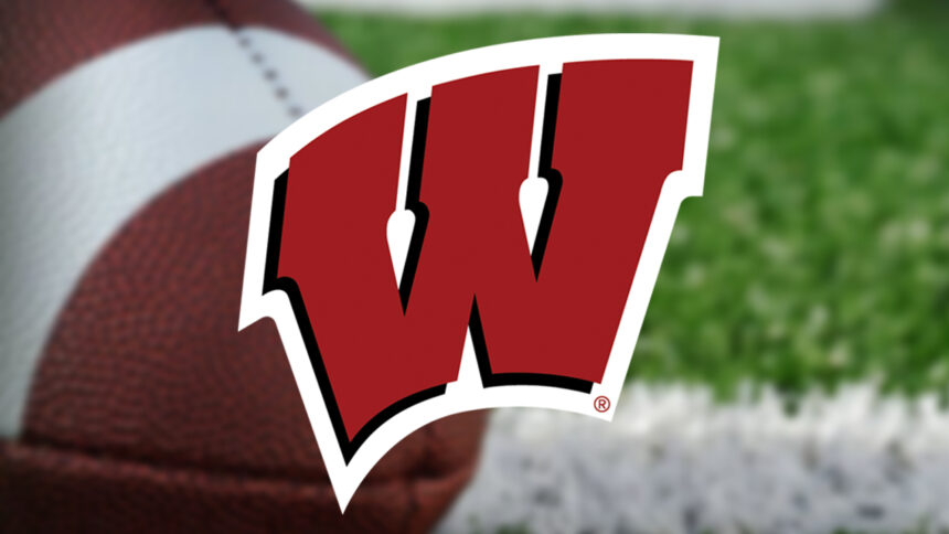 Badgers-Football-2016
