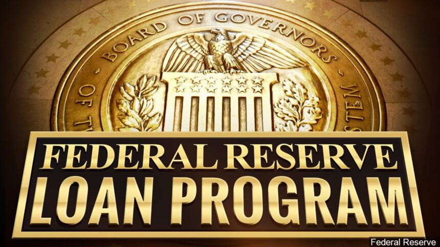MGN Federal Reserve