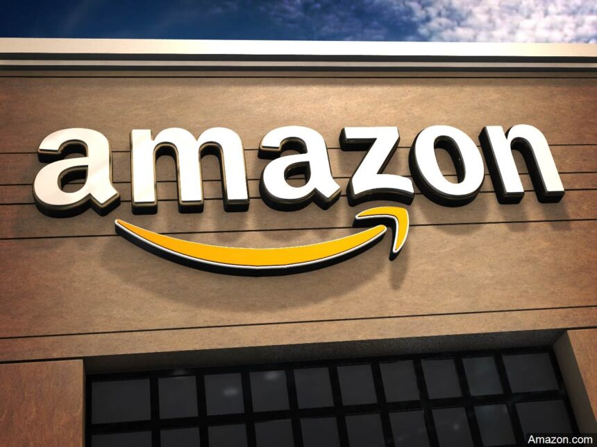 Amazon warehouse workers reject union bid; Solidarity protest planned for Madisontornadohurricanestrong-t-stormswintry-mixfreezing-rainfreezing-drizzlelight-rainrainflurriessnowblowing-snowsleetfogwindcloudymostly-cloudy-nightpartly-cloudy-nightpartly-cloudyclear-nightsunmostly-clear-nightmostly-sunnyisolated-t-stormsscattered-t-stormsheavy-rainscattered-snowheavy-snowdefaultscattered-showers-nightscattered-snow-nightscattered-t-storms-nightmostly-cloudychevron-rightchevron-leftchevron-upsearchwarningchevron-left-skinnychevron-right-skinnyxclockcalendarplay-buttoncancel-circleusertwitterfacebookyoutubeinstagramemaillinkedin