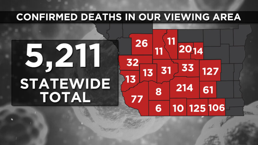 1-12 WI Confirmed Deaths Viewing Area 5211