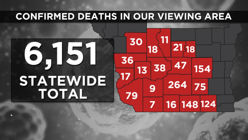 2-12 WI Confirmed Deaths Viewing Area 6151