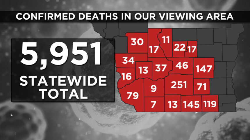 2-3 WI Confirmed Deaths Viewing Area 5951