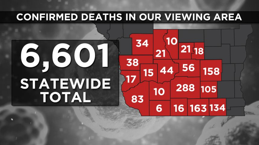 3-29 WI Confirmed Deaths Viewing Area 6601
