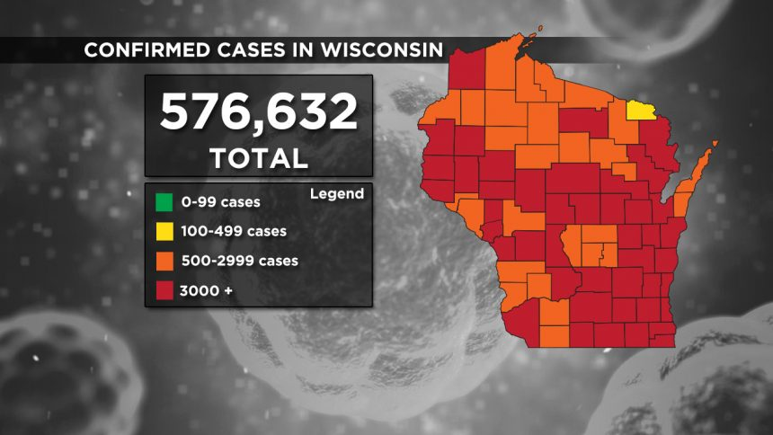 3-30 WI Confirmed Cases 576632