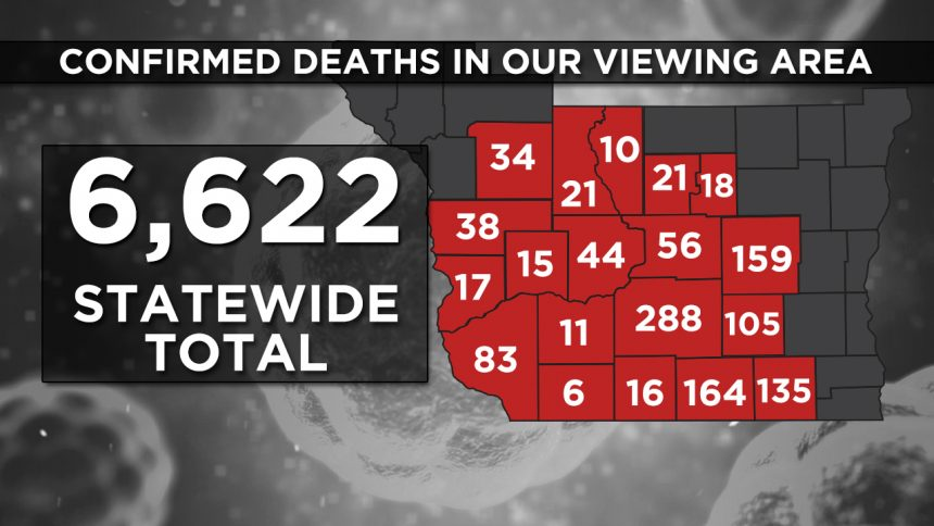 3-31 WI Confirmed Deaths Viewing Area 6622