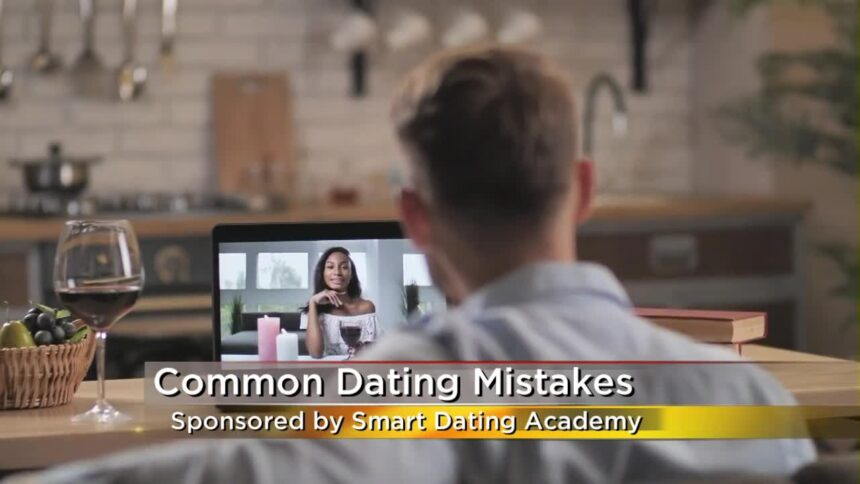 how to use a dating site