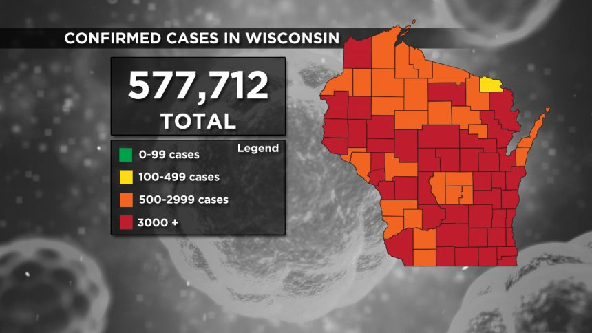 4-1 WI Confirmed Cases 577712