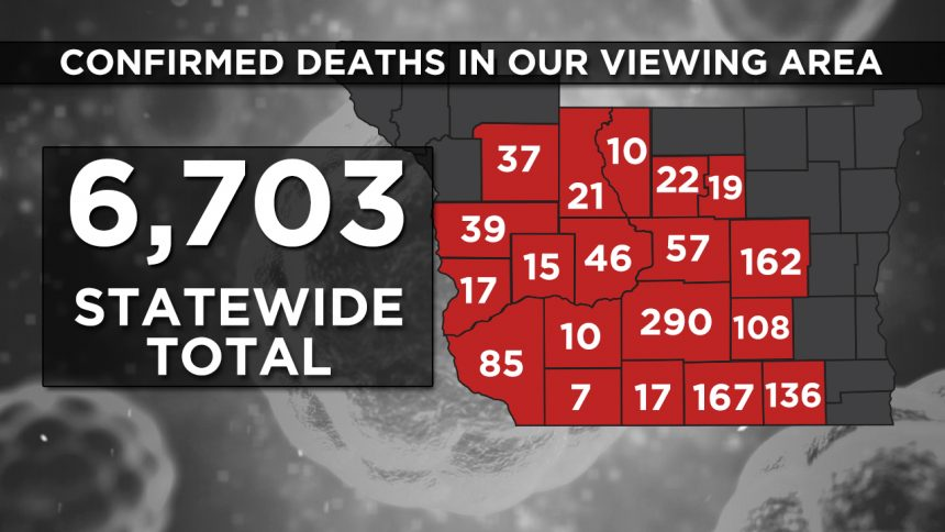 4-16 WI Confirmed Deaths Viewing Area 6703