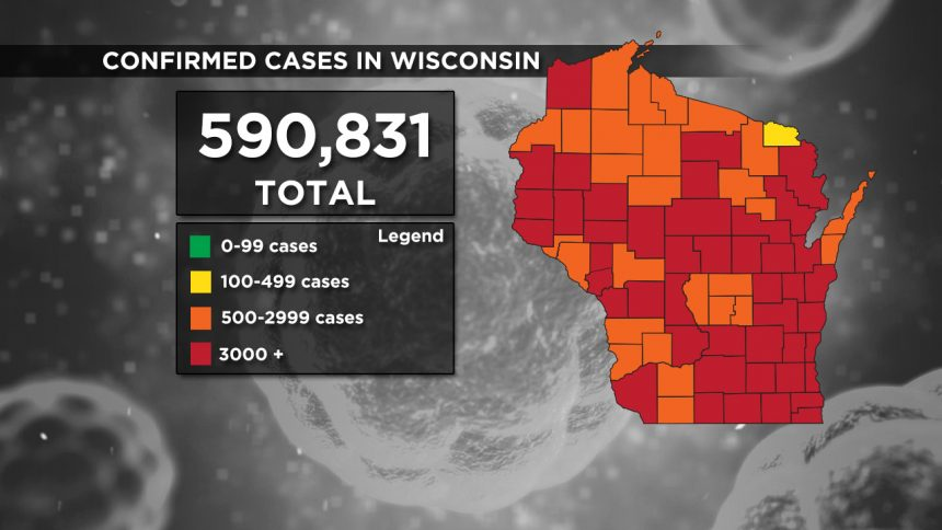 4-19 WI Confirmed Cases 590831