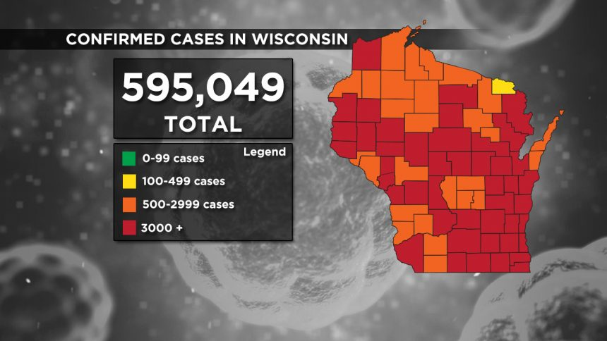 4-26 WI Confirmed Cases 595049