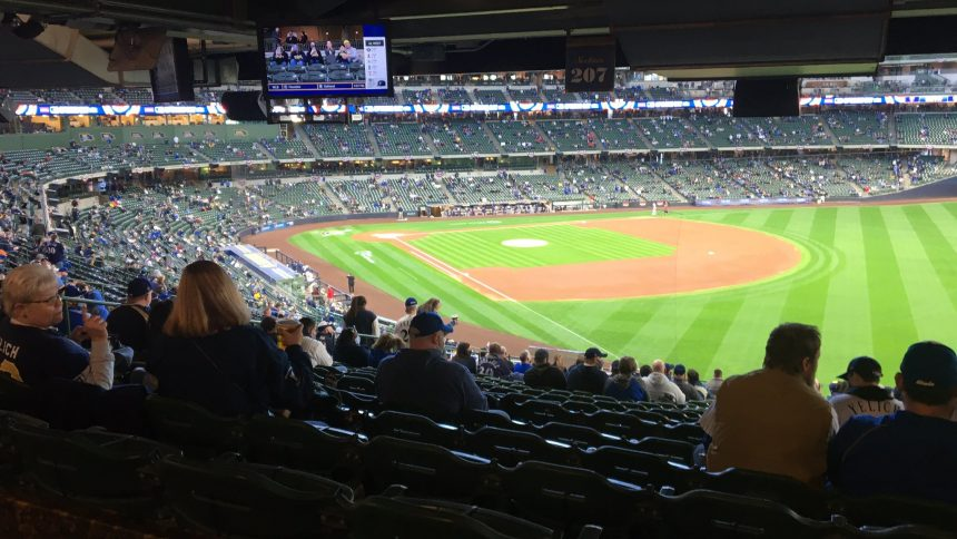 Brewers1