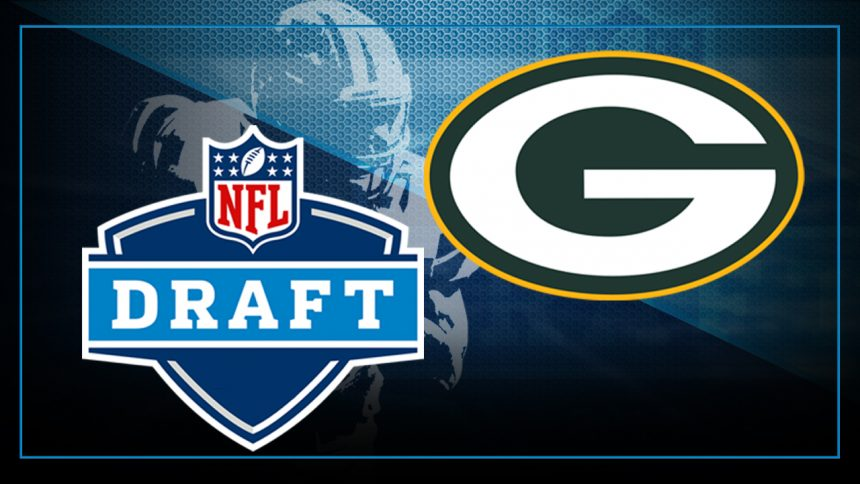 Packers NFL Draft