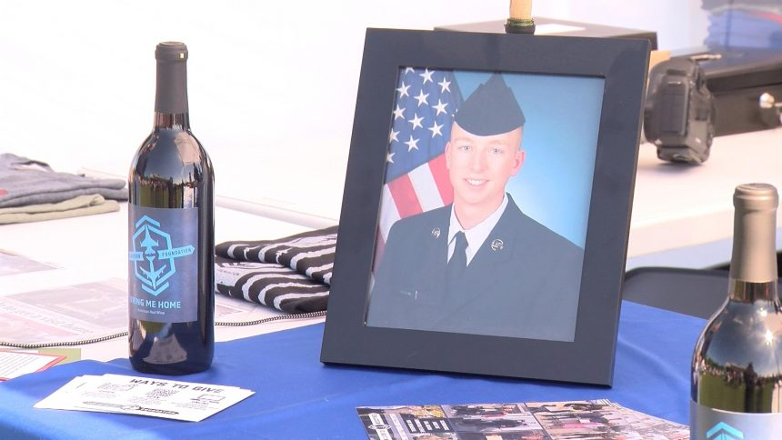 10 WINERY HELPING MILITARY FAMILIES.transfer