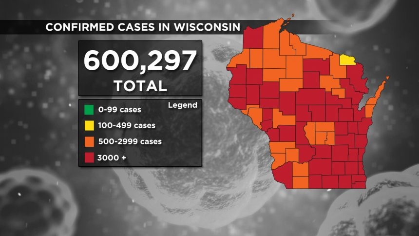 5-4 WI Confirmed Cases 600297