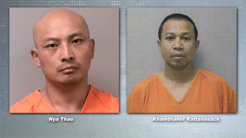 Thao-and-Rattanasack-triple-homicide-suspects.jpg