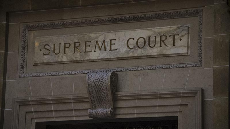 wisconsin-supreme-court-exterior-sign