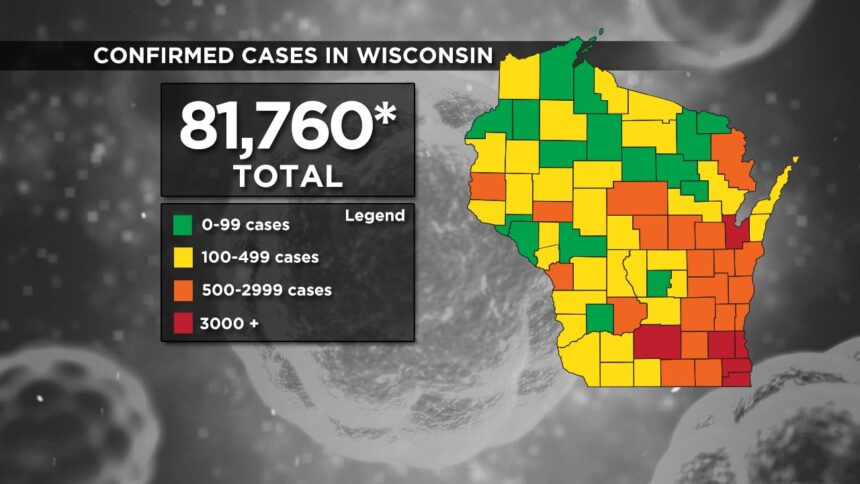 9-7-WI-Confirmed-Cases-81760-860x484