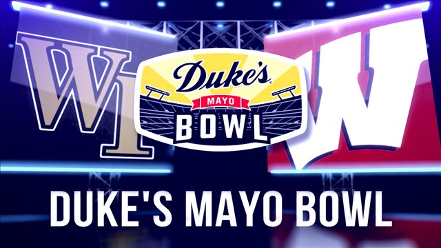 mayo bowl for web