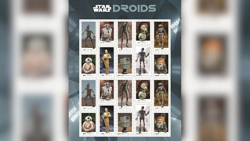 star-wars-stamps-860x484