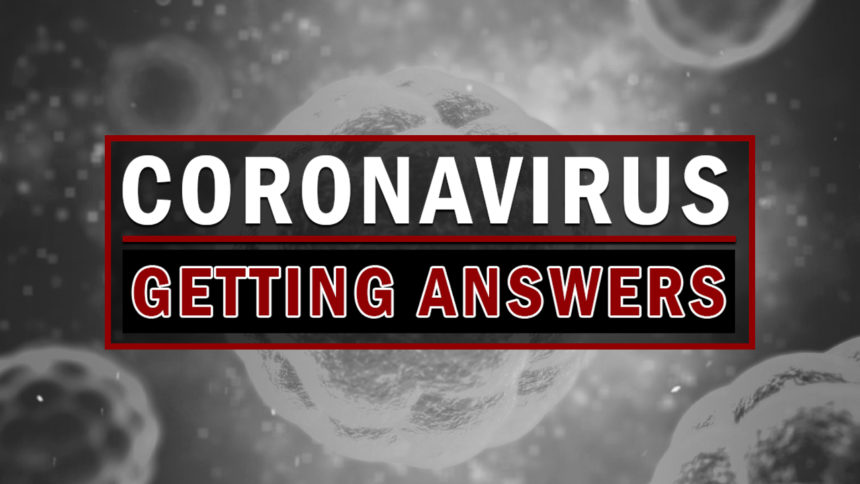 Coronavirus-Getting-Answers-860x484