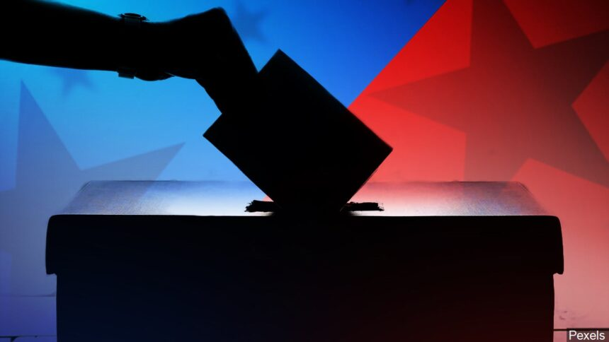election graphic mgn