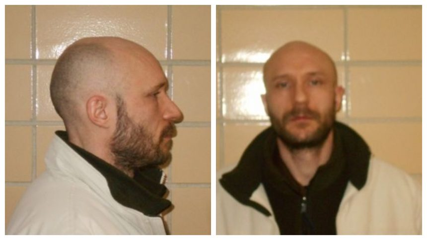 wausau pd missing sex offender